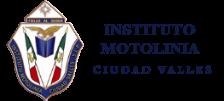 Colegio Motolinía